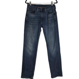 Levi's 514 Straight Fit Men's Jeans 30x32